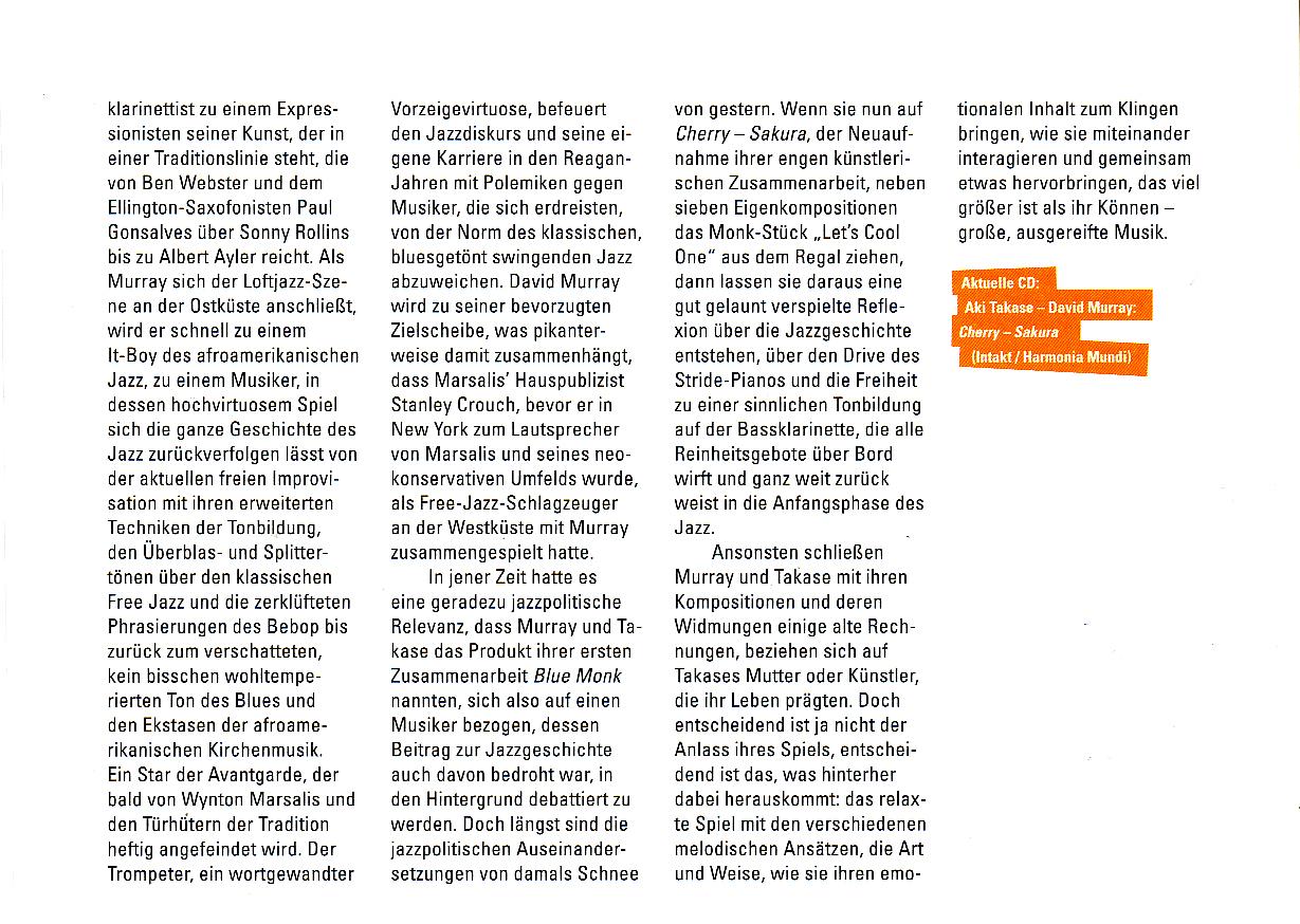 agree with told Single aufnehmen kosten final, sorry, but