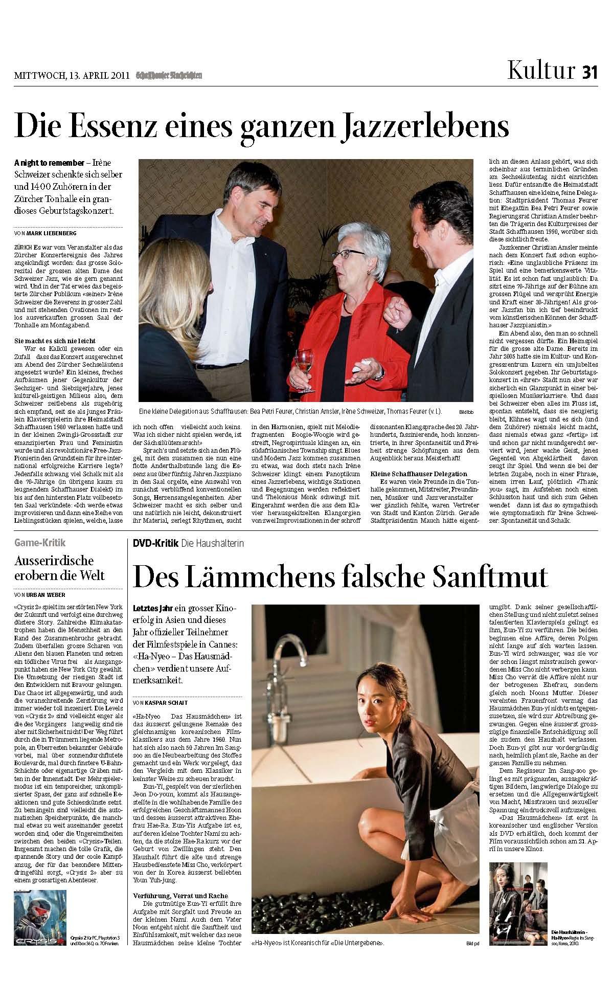 Die Zeit Magazin Pdf