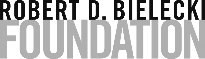 logo_rdb_840
