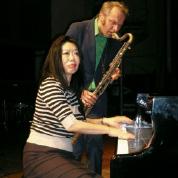 Aki Takase – Rudi Mahall