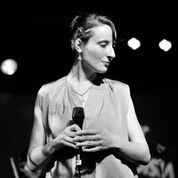 Sarah Buechi
