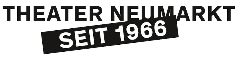 neumarkt_840